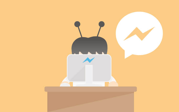 Chatbots Changing The Game For Business