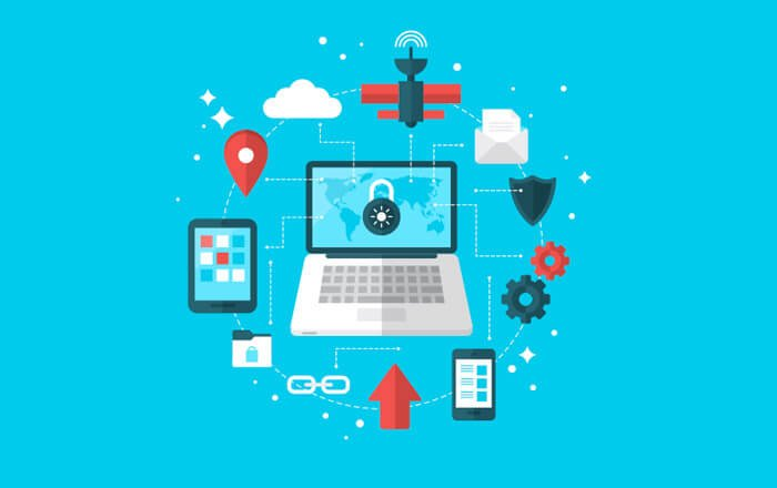 Data Security & Protection: What You Need to Know