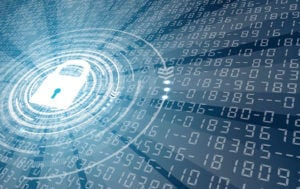 Using Data Encryption In Business