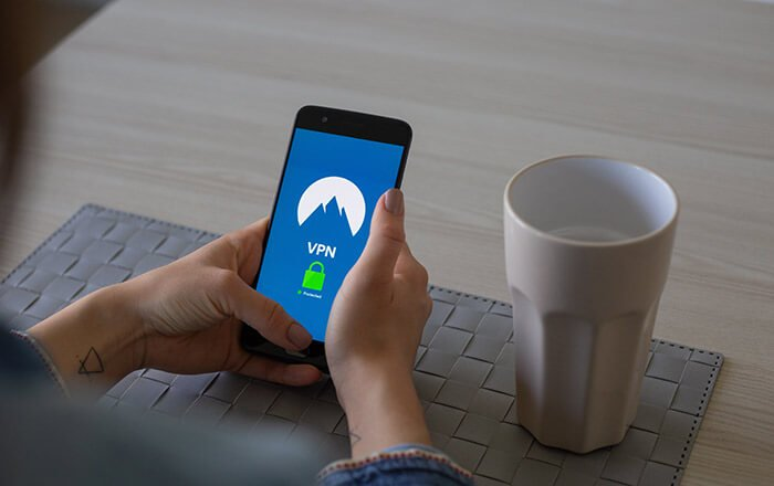 Everything you need to know in 5 steps for Optimising Your VPN Experience