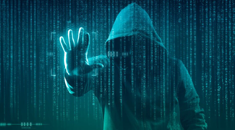 Cyberattacks – the true cost to Small & Medium Sized businesses