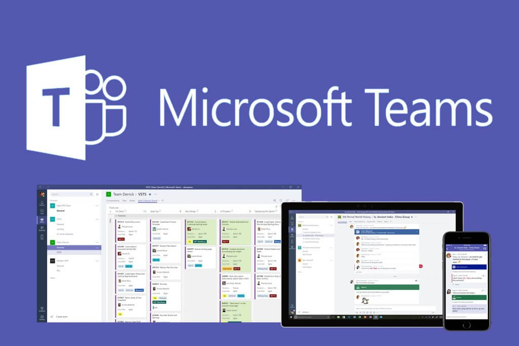 Microsoft Teams – What you should know