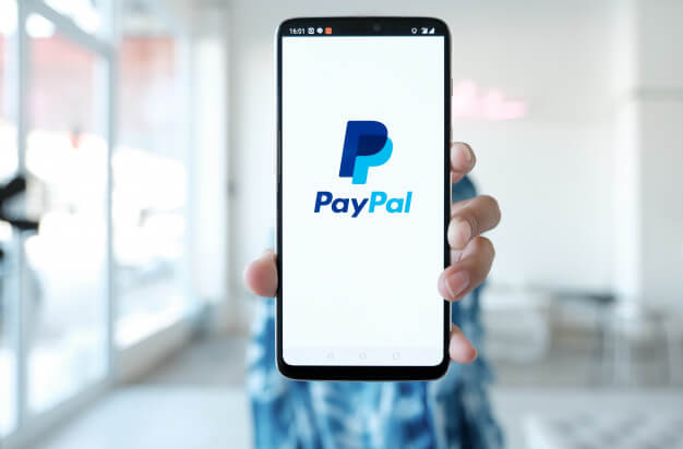 How not to be caught by PayPal phishing scams