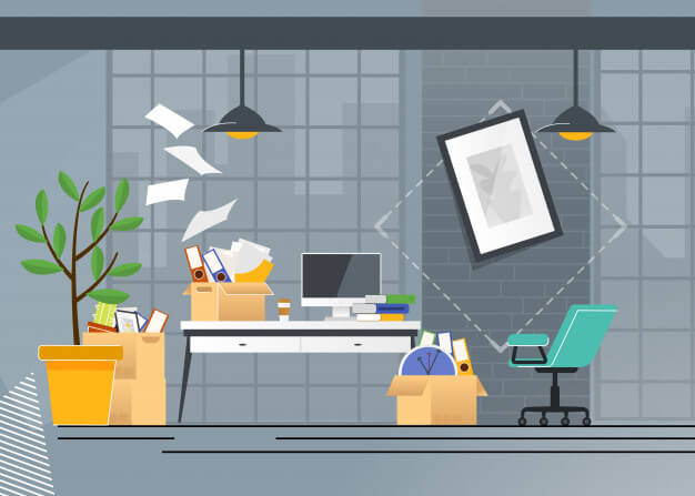 Your office move guide to a successful relocation