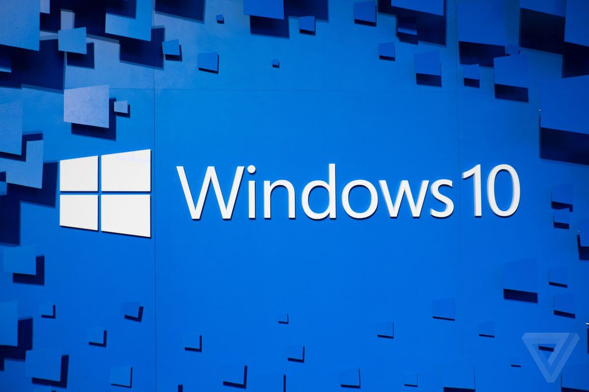 Why you should upgrade to Windows 10