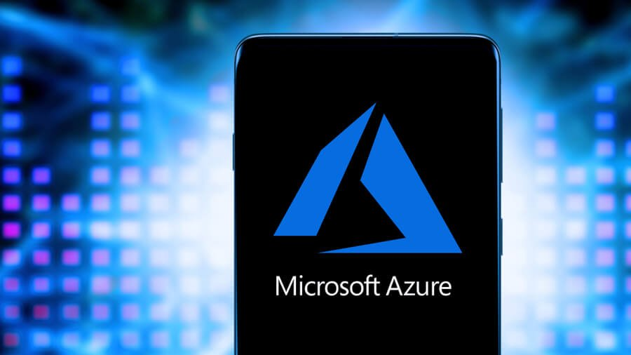 Microsoft Azure support in London
