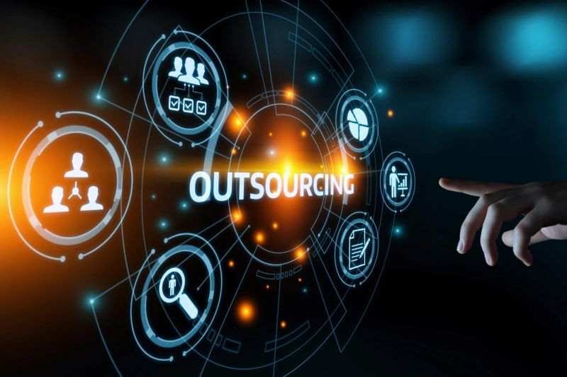 IT Outsourcing Guide for Small Businesses in London