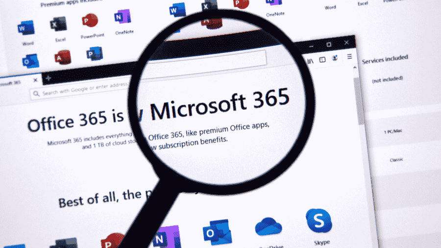 Master Microsoft 365 With These 13 Useful Features