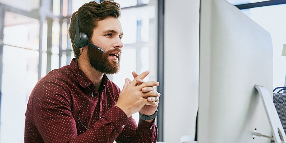 Top 5 factors to consider when choosing an IT support provider